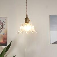 modern lampen industrieel wood bedroom luminaire suspendu