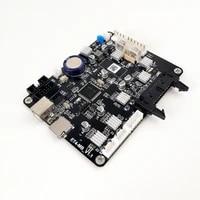 32bits cpu motherboard main board for anet et4 et4pro et4x et5 et5pro et5x logic board a4988tmc2208 replacement 3d printer part