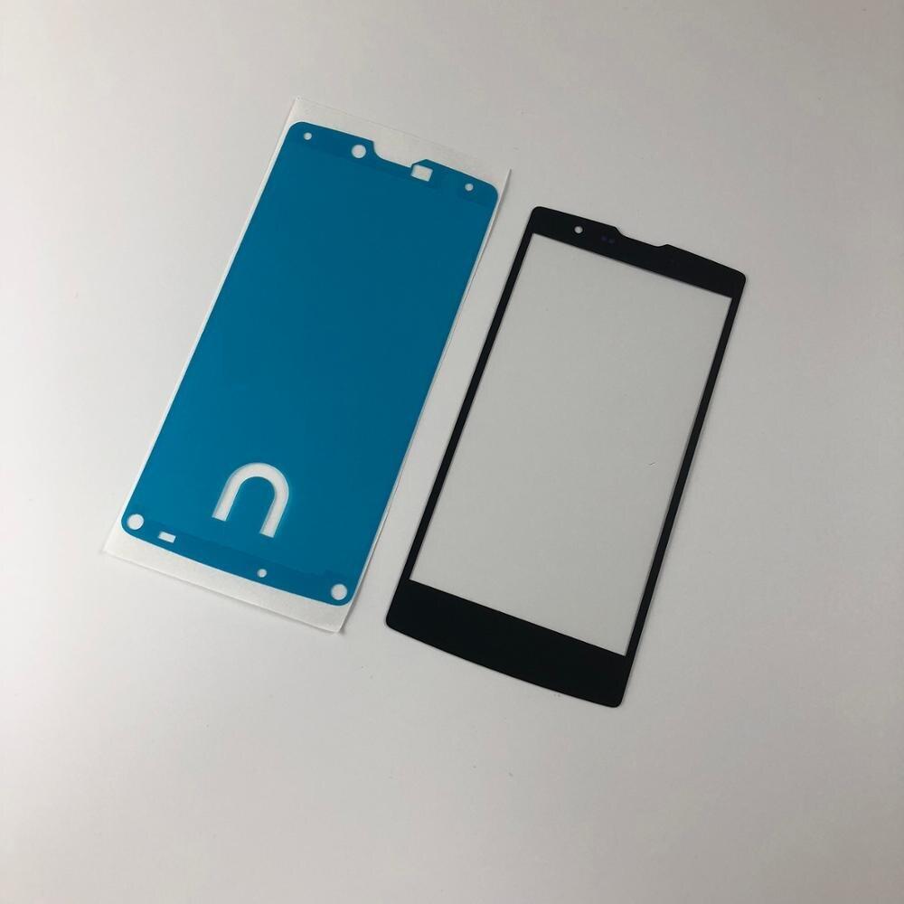 Сенсорный экран для LG Magna G4C H500F H502F H500R H500N H500 Y90 H520G, стеклянная панель, сенсорный дигитайзер с клеем