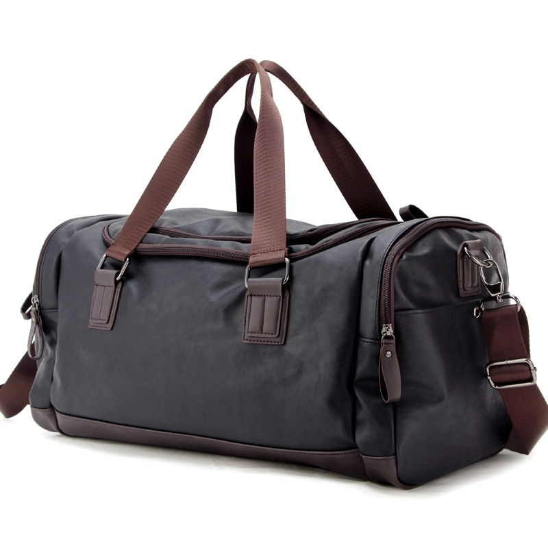 large-capacity-men-luggage-bag-shoulder-crossbody-weekend-travel-clothes-toiletry-handbag-land-trips-gadgets-organize-accessory