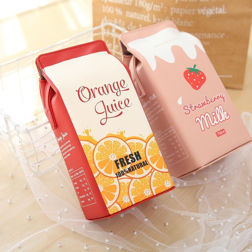 Nuevos bolsos de lujo para mujer, bolsos de diseño 2020 Milk Box, bolso, bolso, bandolera, bolso de mano para mujer, bolso de señora