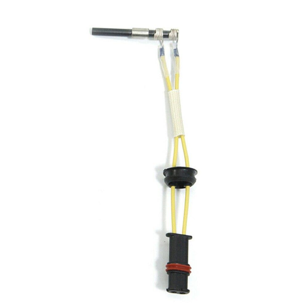 Керамика Pin запальной свечи 2000ST 12V Дизель стояночный отопитель 63-72W фары для 3,5-4.0A