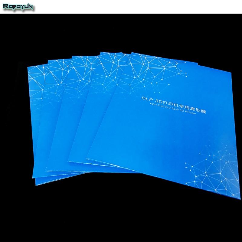 film-fep-per-photon-mono-x-resina-3d-stampante-280x200mm-sla-lcd-fep-fogli-015mm-fep-film-forduplicator-d8-ld-003-lcd-da-89-pollici