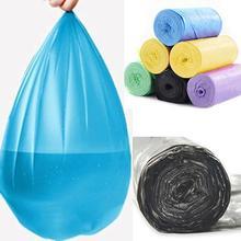 Petits sacs poubelle biodégradables   Sacs compostables, sacs à ordures solides, sacs à ordures, sacs à déchets, sacs à doublures pour la cuisine