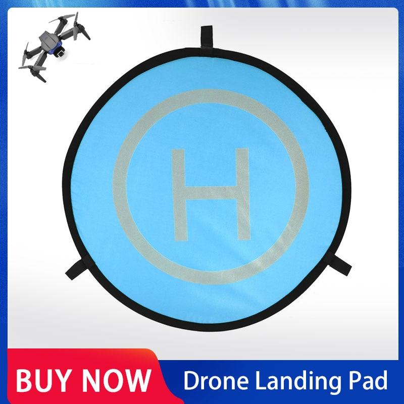 plataforma-de-aterrizaje-de-dron-de-55cm-plataforma-de-estacionamiento-universal-de-cuadricoptero-fpv-almohadillas-de-dron-de-plegado-rapido-para-dji-spark-mavic-pro-accesorio-de-dron
