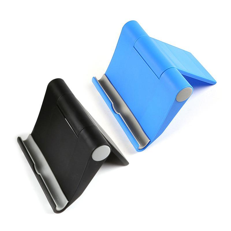 Soporte de escritorio para teléfono para Ipad Samsung IPhone X XS Max soporte para teléfono móvil soporte de mesa Universal para teléfono móvil soporte