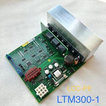 FOR 1PCS Heidelberg LTM300-1 Circuit Board 00.785.0551 Heidelberg 00.785.0551
