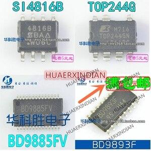 LM2575 Купить Цена