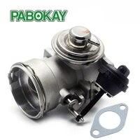 pneumatic fits for vw multivan mk5 2 5 tdi 4 motion egr valve 070128070b 070128070e