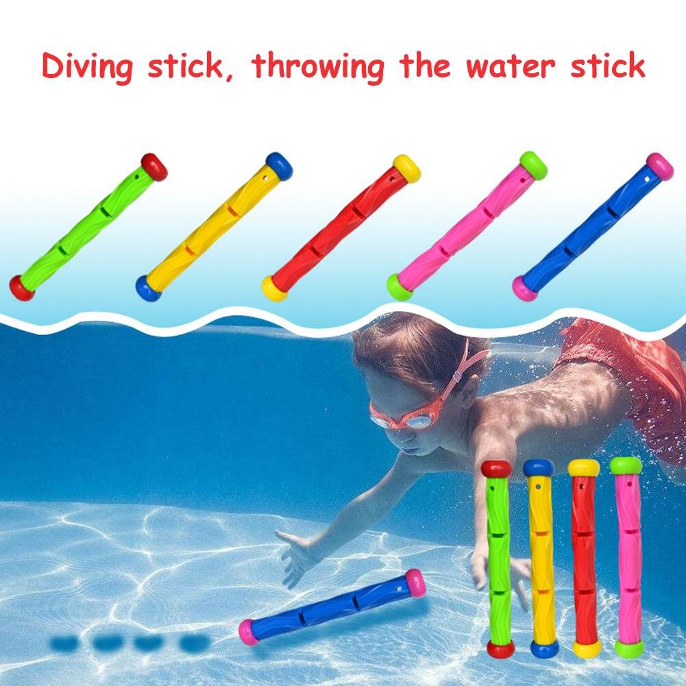 5-шт-Детские-палки-для-ныряния-игрушка-летний-плавательный-подводные-игрушки-Разные-цвета-бассейн-дайвинг-аксессуары-для-игр-с-бросанием-и