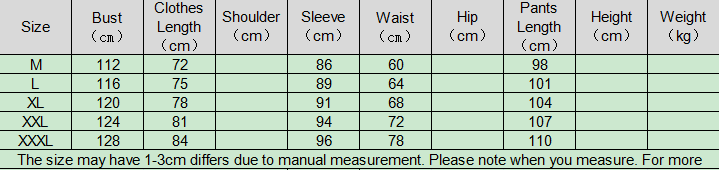 Waterproof Suit Raincoat Aesthetic High Quality Green Hiking Raincoat for Men Motorcycle Impermeables Household Items EI50RC enlarge