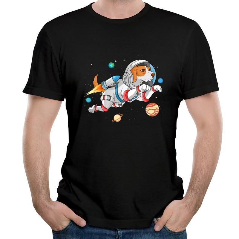 Camiseta clásica de moda para amantes del perro de camisa de cuello...