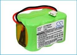 Cameron sino bateria para icom 94506577,BP-82,BP-83,BP-84,BP-85