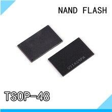Free Shipping 10pcs K9F5608U0C-PCB0 TSOP48 IN Stock