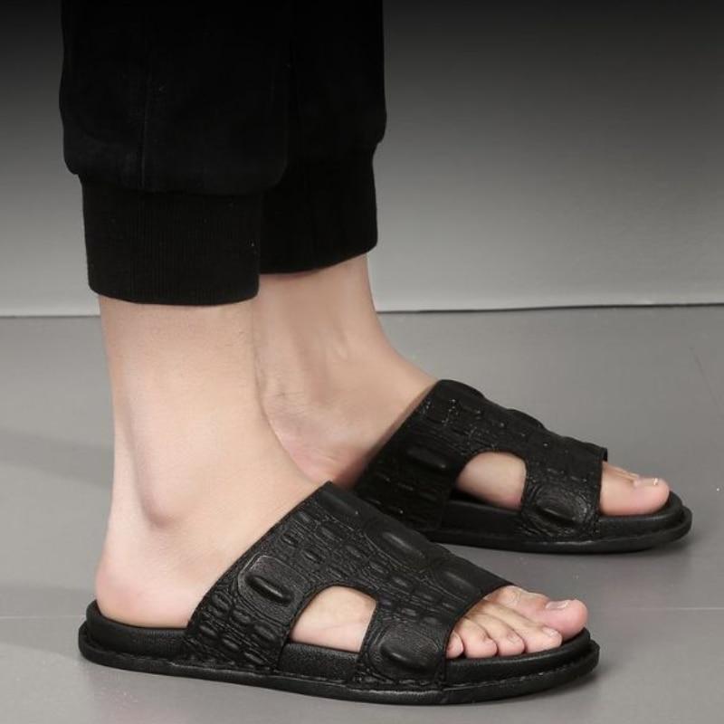 zapatos-de-moda-para-hombre-calzado-de-pu-de-color-puro-simple-juvenil-para-playa-tacon-plano-comodas-informales-versatiles-ks082-novedad-de-2021