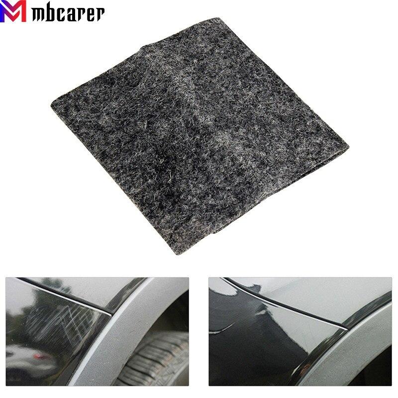 Средство удаления царапин с автомобиля набор для удаления царапин на автомобиле, для ремонта светильник, для удаления царапин