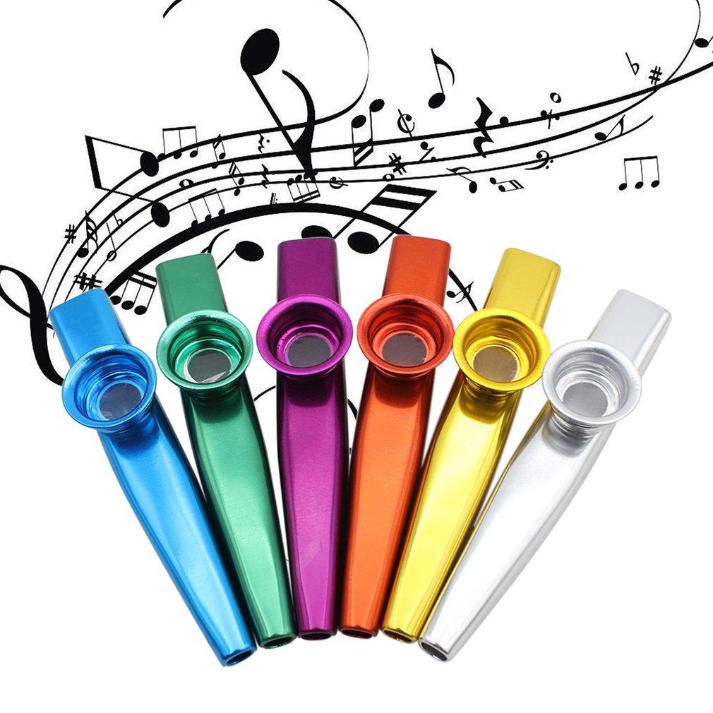 instrumentos-musicales-de-metal-para-guitarra-instrumentos-musicales-de-buena-calidad