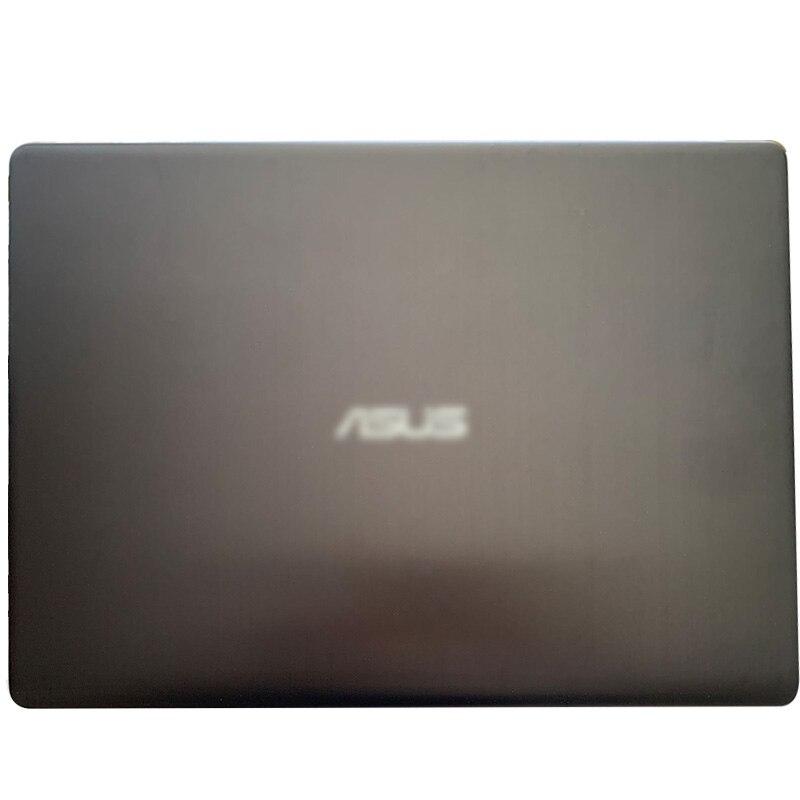 For ASUS VIVOBOOK S14 S4300 S4300U S4300UN S4300F X430 X430U A403F Laptop LCD Back Cover/Front Bezel/Palmrest/Bottom Case