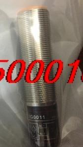 FREE SHIPPING IF0005 IF0007 IG0011 IG0012 II0011 II0012 Proximity switch sensor