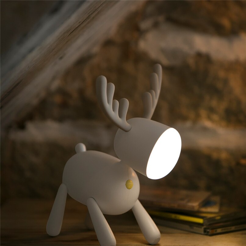 Tira de luz Led Usb para decoración de interiores, lámpara de luz...