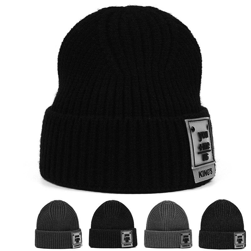 кепка мужская бейсболка для мужчин кепка женская бейсболка Новинка 2021, модные мужские шапки, мужские шапки, вязаные шапки, шерстяные шапки, ...