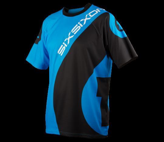 Camiseta de ciclismo para hombre, camiseta para equipo de ciclismo 661 MX MTB, bicicleta de montaña todoterreno DH, bicicleta DH BMX, jerséis de Motocross, Jersey de ciclismo