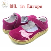 tong lok run little girl shoes kids princess shoes girls party shoes the patent leather 2 to 7 years old