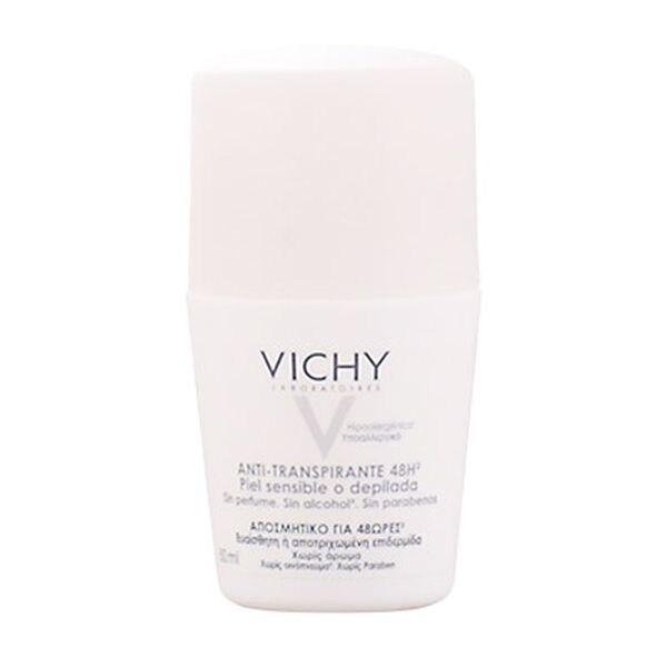 Désodorisant Roll-On Deo Vichy (50 ml)