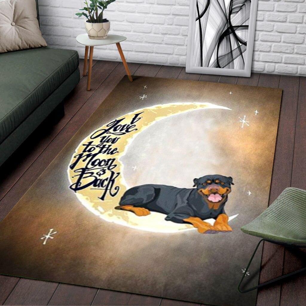 Собака 3D коврики с принтом автомобильные коврики Нескользящие большие ковры для украшения дома Настенная живопись Фланелевая пижама с при...