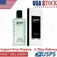 fresh mans fashion parfums man long lasting classic cologne eau de parfum spray for men