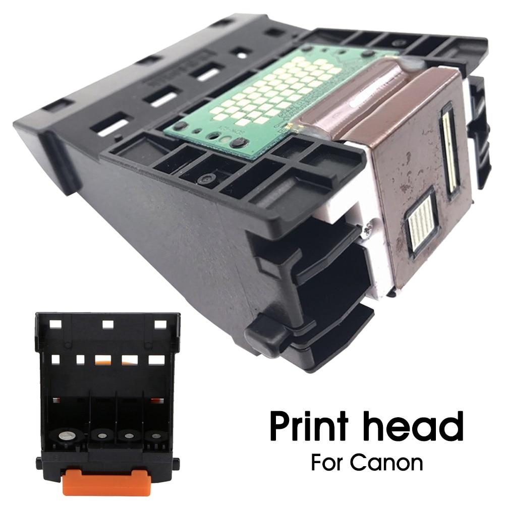100% Brand New QY6-0042/0064 Printhead for Canon IX4000 IX5000 IP3100 IP3000 560i 850i MP700 MP710 MP730 MP740 Printer Head