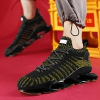 all match trend mens casual shoes sports shoes outdoor sports wear resistant breathable mens shoes high quality casual shoes