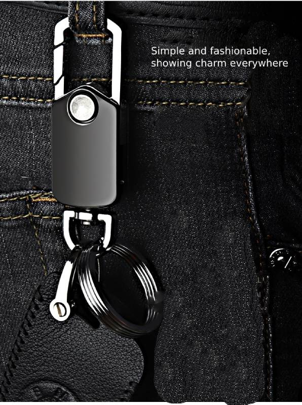 Фото - Car Portable Beer Bottle Opener Keychain Mini Pocket Zinc Alloy Beverage Beer Bottle Opener Wedding Party Favor Gifts For Man portable cute cat screwdriver keychain multifunction outdoor zinc alloy bottle opener kitchen gadget beer tools