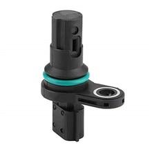 Camshaft Position Sensor 237311HC1A for Nissan Juke Micra March Almera Navara Tiida Sylphy