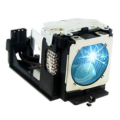 POA-LMP121 projector Lamp for Sanyo PLC-WXU30 PLC-WXU3ST PLCWXU700 PLCXU101 PLCXU105 PLCXU111 XU115 WU3800 XU106 XU116 XU101K