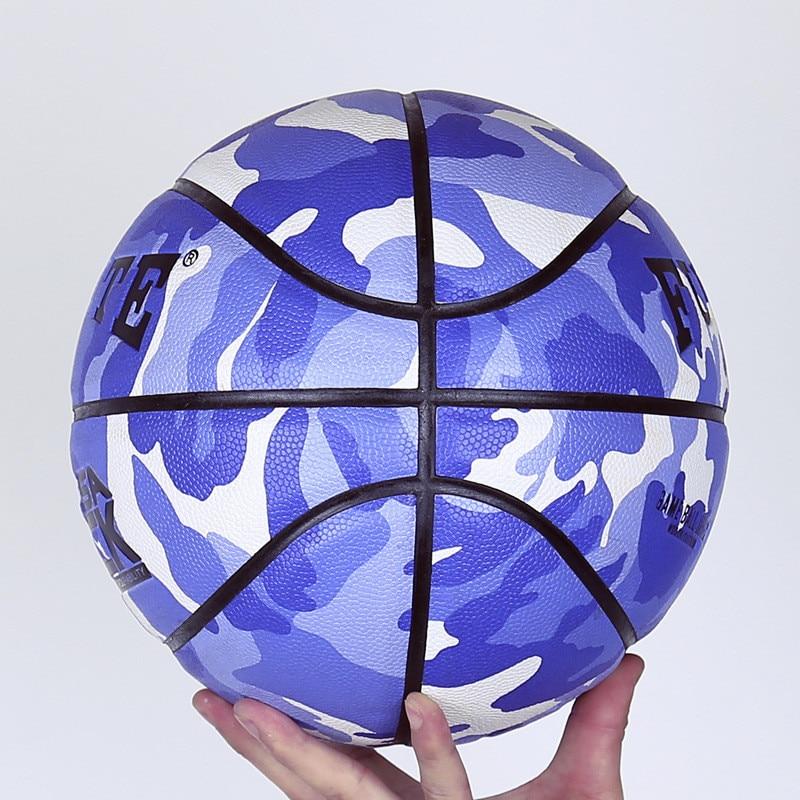 Тренировочные/соревнования, баскетбольные принты, баскетбольные принты, Молодежные/взрослые 5 #/7 #, Спортивная профессиональная одежда с со...