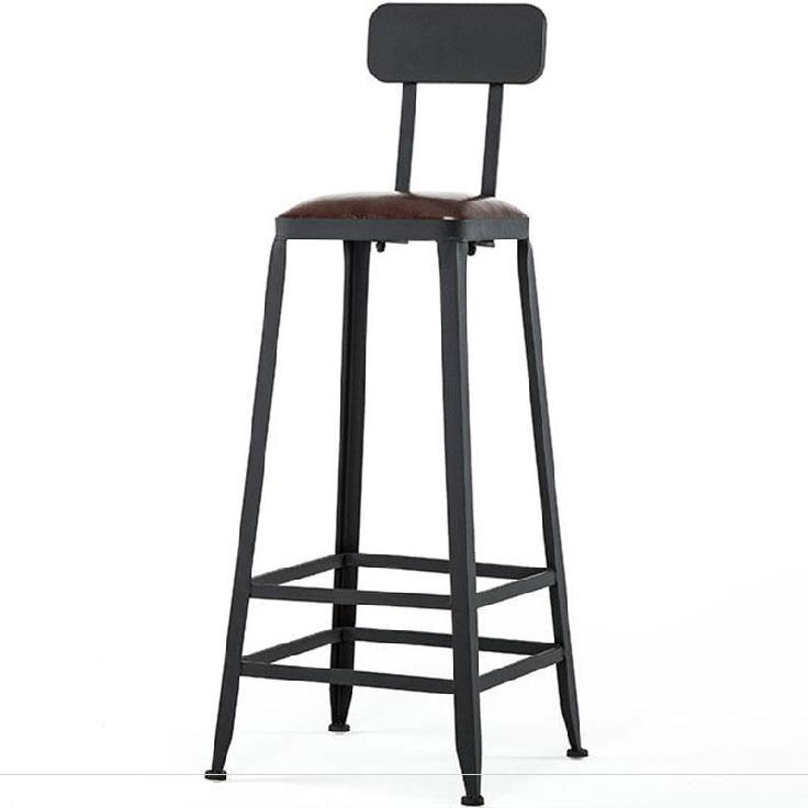 Cadeira de jantar moderna e minimalista alta comercial cadeira de chá cadeira de jantar cadeiras de jantar cadeiras de madeira