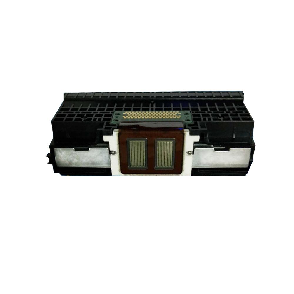 Pièce de rechange pour tête d'impression, assemblage ABS adapté pour Canon PRO-10, QY6-0085