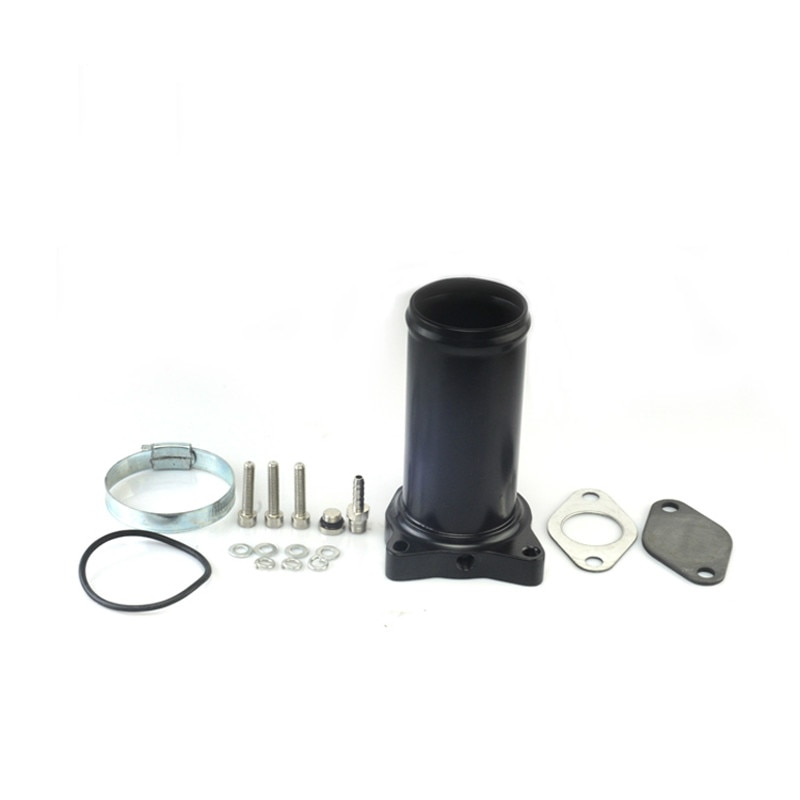 Válvula de escape para vw 1,9 TDI 130 160 BHP vw EGR, válvula de derivación de 57mm egr-02