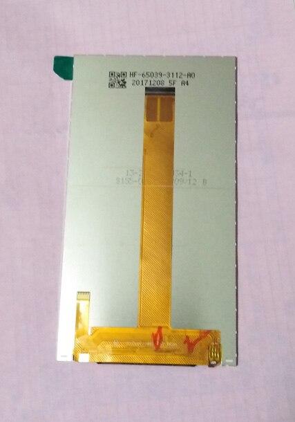 Móvil original cubot-h3, pantalla LCD para cubot-h3, teléfono móvil HD de 5,0 pulgadas, Quad Core