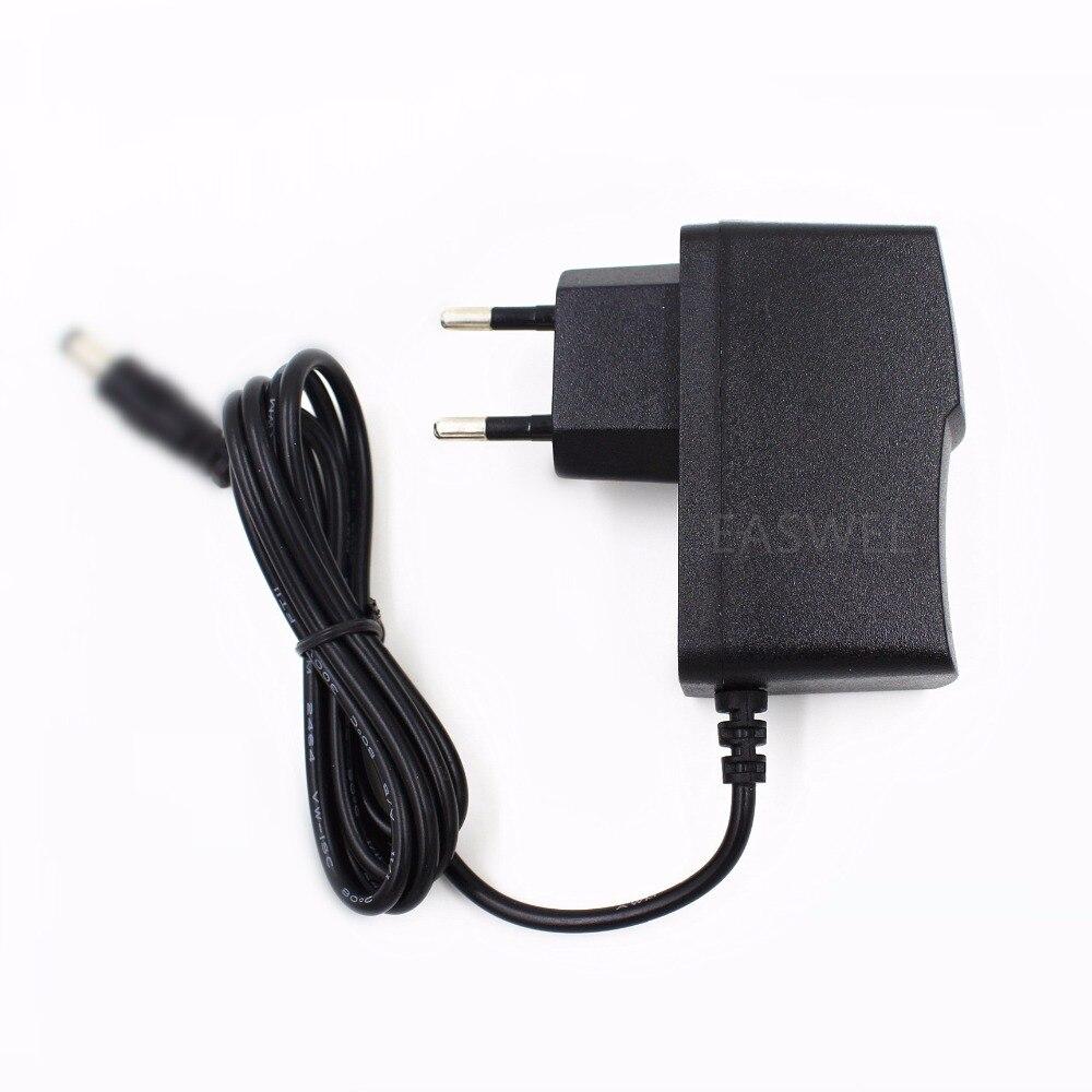 Cargador adaptador de fuente de alimentación CC para MINIX NEO U1 Z64W X8-H Plus, U9-H U9-H + U14K A3 TV Box