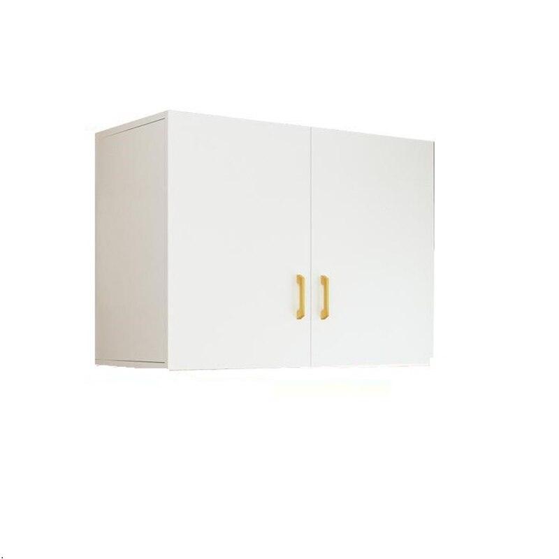 Auxiliar صغيرة Verdulero Mutfak Dolabi Rangement الأثاث موبل المطبخ Mueble Cocina Armario دي Cozinha المطبخ خزانة حائط