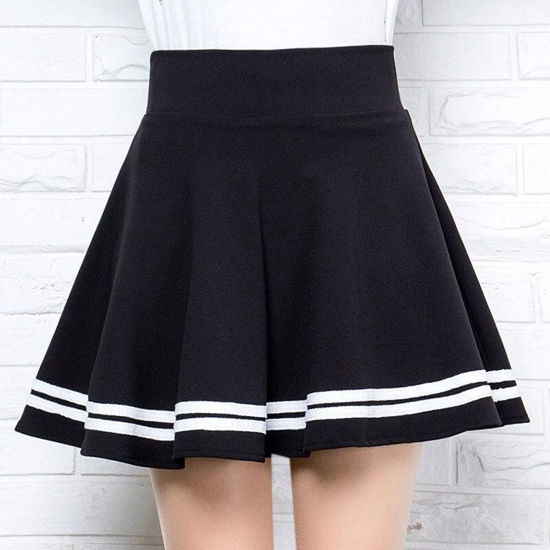 Зимняя, летняя, стильная Брендовая женская юбка, эластичные юбки, женские миди-юбки, Сексуальная мини-юбка для девушек, Женская юбка юбки trussardi юбка