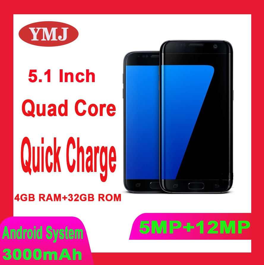 original-used-samsung-galaxy-s7-5-112mp-cell-phone-32gb-rom-smartphone-g930f-g930v-g930p-unlocked-all-tests-wholesale-price