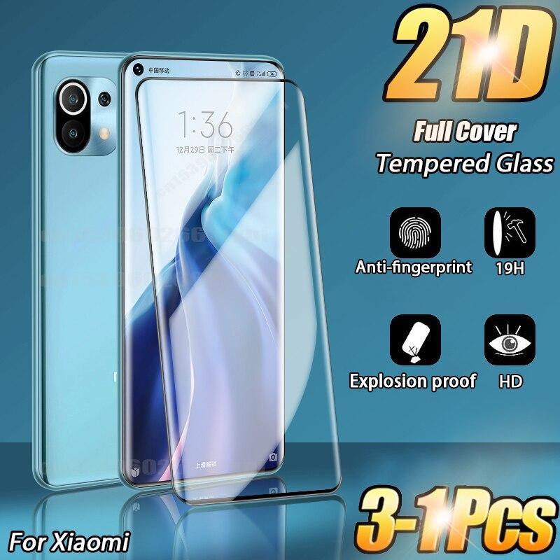 tempered-glass-for-xiaomi-mi11-note10-lite-screen-protector-mi-8-9-9t-x-cc9-e-i-note-10-t-11-pro-ultra-full-cover-a2-mi10-mi9-9x