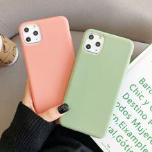 Silicone Case For Xiaomi Mi CC9 CC9E Pro 6 5x 6x 8m 8 9 SE F1 Mix 2 2s Lite Play Mix2 Mix2s Max2 Max3 Mi9 Mi8 Candy Shockproof C