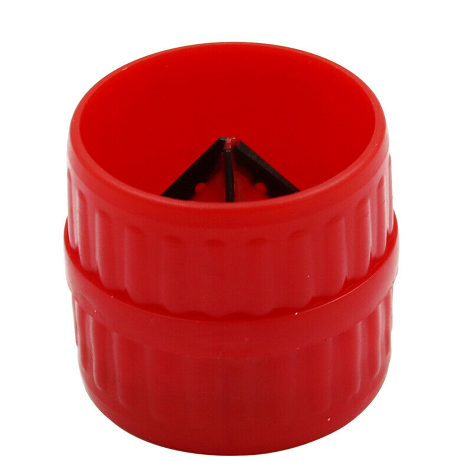 Fora do Tubo de Cobre do Metal do Pvc Ferramenta de Rebarbagem Manual da Tubulação de 5-38mm Rebarbadora Dentro Benl889