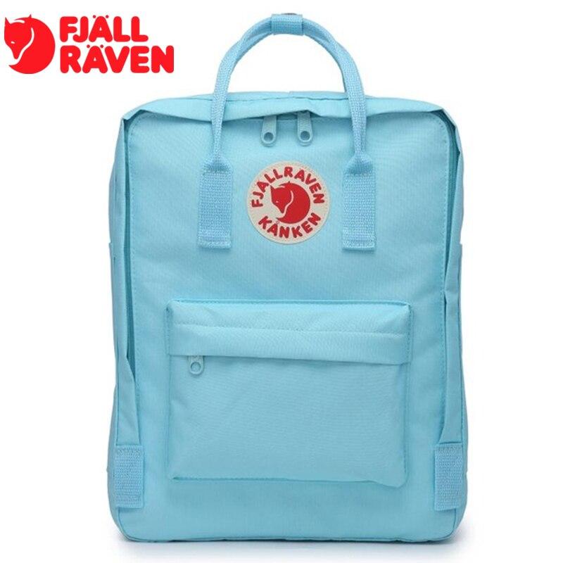 Kankenlying 7L 16L 20L Backpack for Men Women Children Kid School Bag Famous Brand Waterproof comput