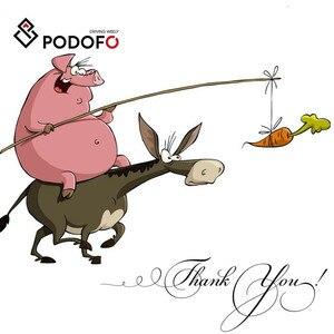 Podofo free