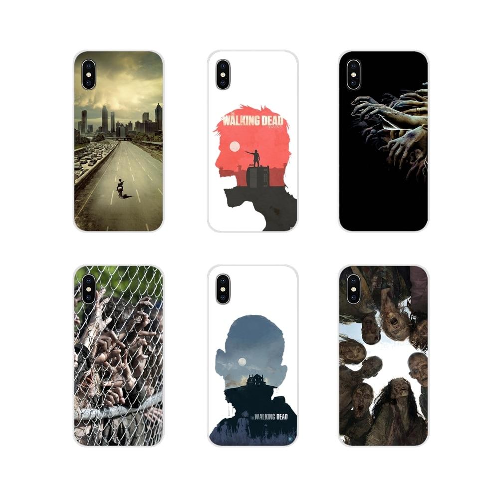 el-caminar-muerto-zombie-para-huawei-y5-y6-y7-y9-primer-pro-gr3-gr5-2017-2018-de-2019-y3ii-y5ii-y6ii-accesorios-de-la-cascara-del-telefono-cubre